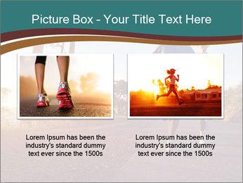0000086708 PowerPoint Template - Slide 18