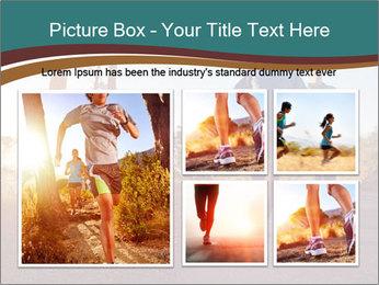 0000086708 PowerPoint Template - Slide 19