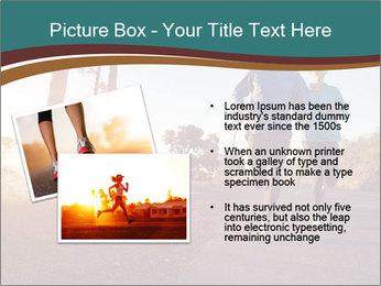 0000086708 PowerPoint Template - Slide 20