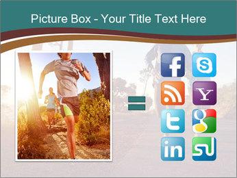 0000086708 PowerPoint Template - Slide 21