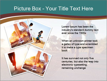 0000086708 PowerPoint Template - Slide 23