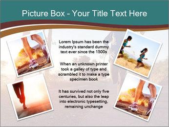 0000086708 PowerPoint Template - Slide 24