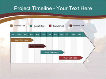 0000086708 PowerPoint Template - Slide 25