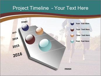 0000086708 PowerPoint Template - Slide 26