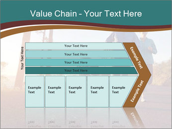 0000086708 PowerPoint Template - Slide 27