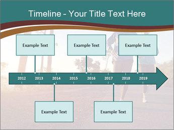 0000086708 PowerPoint Template - Slide 28