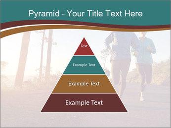 0000086708 PowerPoint Template - Slide 30