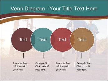 0000086708 PowerPoint Template - Slide 32