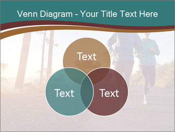 0000086708 PowerPoint Template - Slide 33
