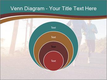 0000086708 PowerPoint Template - Slide 34