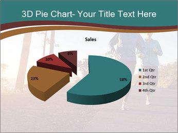0000086708 PowerPoint Template - Slide 35