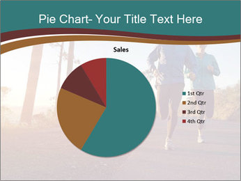 0000086708 PowerPoint Template - Slide 36