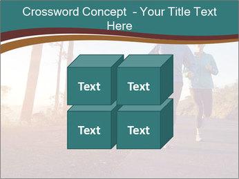 0000086708 PowerPoint Template - Slide 39