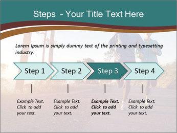0000086708 PowerPoint Template - Slide 4