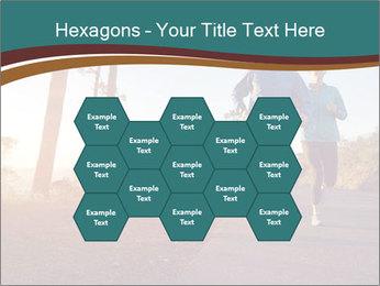 0000086708 PowerPoint Template - Slide 44