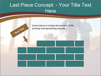 0000086708 PowerPoint Template - Slide 46