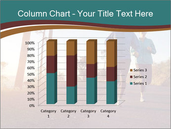 0000086708 PowerPoint Template - Slide 50
