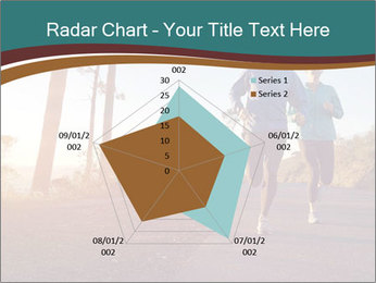 0000086708 PowerPoint Template - Slide 51