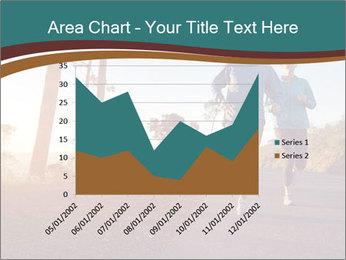 0000086708 PowerPoint Template - Slide 53