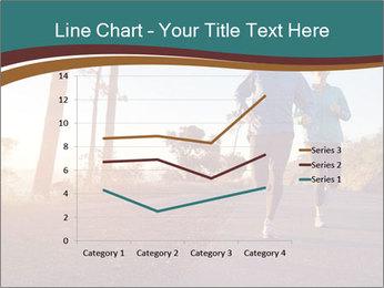 0000086708 PowerPoint Template - Slide 54