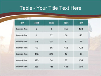 0000086708 PowerPoint Template - Slide 55