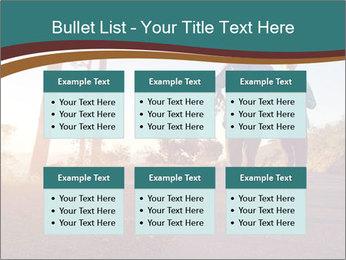 0000086708 PowerPoint Template - Slide 56