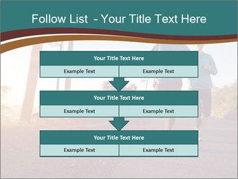 0000086708 PowerPoint Template - Slide 60