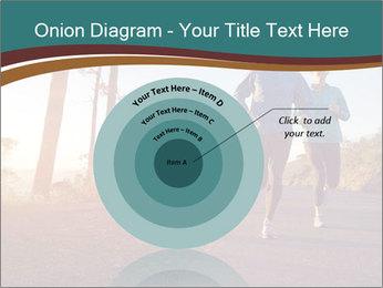 0000086708 PowerPoint Template - Slide 61