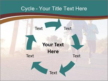 0000086708 PowerPoint Template - Slide 62