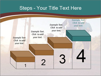 0000086708 PowerPoint Template - Slide 64