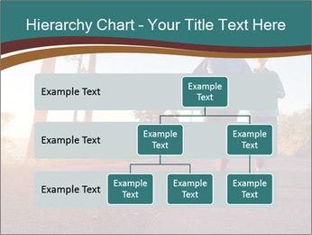 0000086708 PowerPoint Template - Slide 67