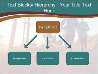0000086708 PowerPoint Template - Slide 69