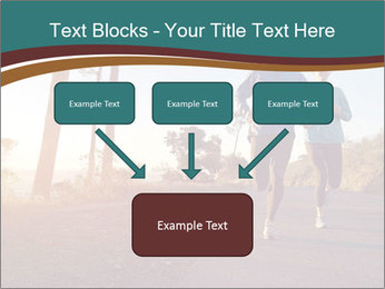 0000086708 PowerPoint Template - Slide 70