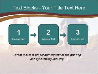 0000086708 PowerPoint Template - Slide 71