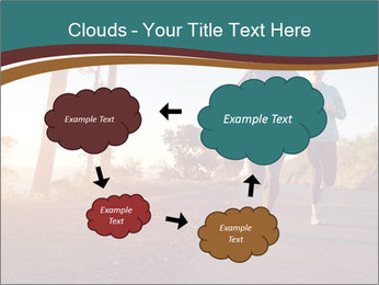 0000086708 PowerPoint Template - Slide 72