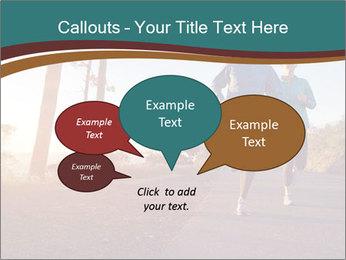 0000086708 PowerPoint Template - Slide 73