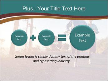 0000086708 PowerPoint Template - Slide 75