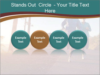 0000086708 PowerPoint Template - Slide 76