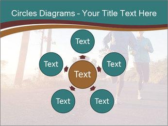 0000086708 PowerPoint Template - Slide 78