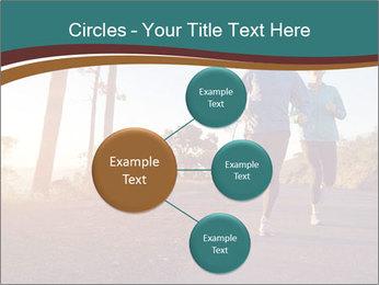 0000086708 PowerPoint Template - Slide 79