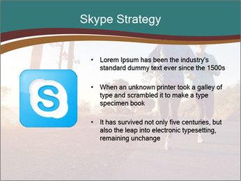 0000086708 PowerPoint Template - Slide 8