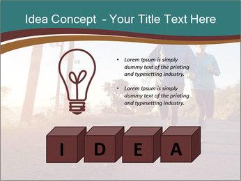 0000086708 PowerPoint Template - Slide 80
