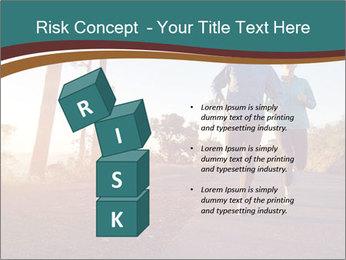 0000086708 PowerPoint Template - Slide 81