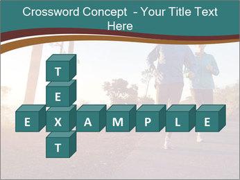 0000086708 PowerPoint Template - Slide 82