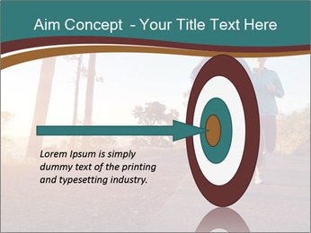 0000086708 PowerPoint Template - Slide 83