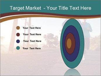 0000086708 PowerPoint Template - Slide 84