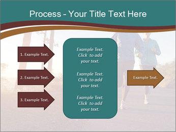 0000086708 PowerPoint Template - Slide 85