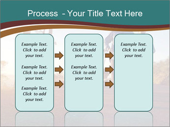0000086708 PowerPoint Template - Slide 86