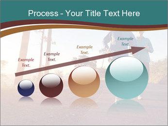 0000086708 PowerPoint Template - Slide 87