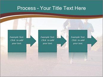 0000086708 PowerPoint Template - Slide 88